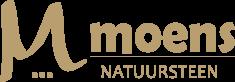 Natuursteen Moens BVBA |  bouwmaterialen in natuursteen