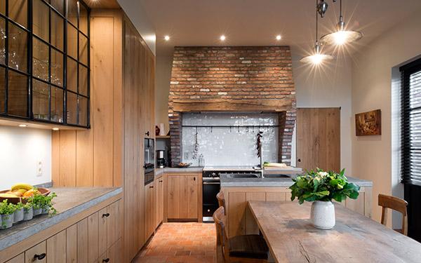 Natuursteen moens bvba bouwmaterialen in natuursteen keukens