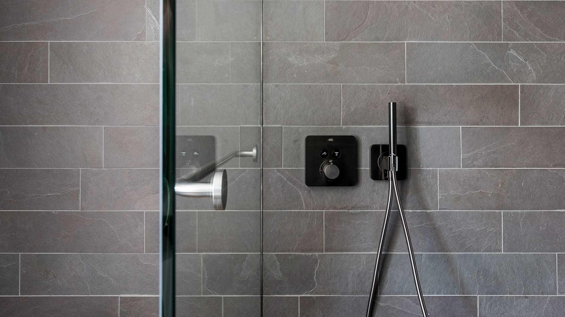 Een natuurstenen badkamer: do or don't?