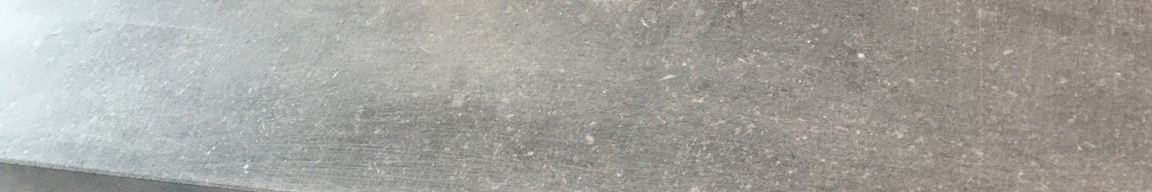 Belgisch hardsteen of Chinees hardsteen: is er een verschil?