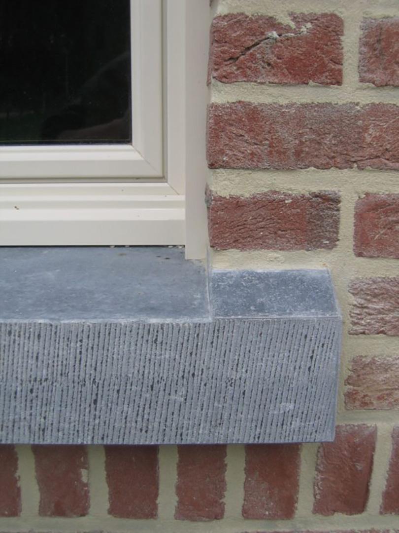 blauwe steen dorpels (2)